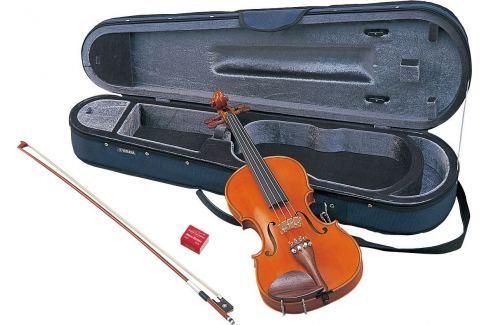 Yamaha V5-SA 44 Violínes