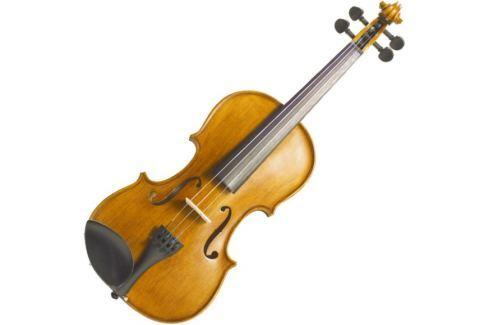 Stentor Violin 7/8 Student II Violínes