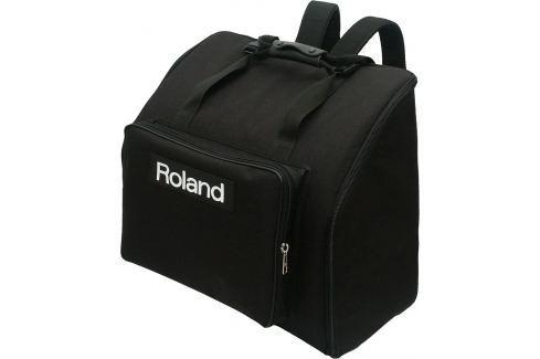 Roland BAG-FR Bolsas y estuches para acordeones