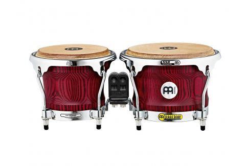 Instrumento de percusión Bongo Bongos