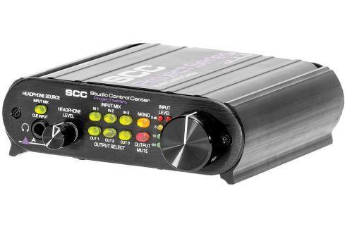 ART SCC Studio Control Center Controlador de monitor