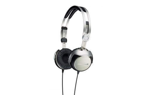 Beyerdynamic T 51 i (B-Stock) #905937 Auriculares HiFi