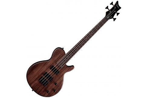Dean Guitars EVO Bass - Mahogany Finish Otros bajos de 4 cuerdas