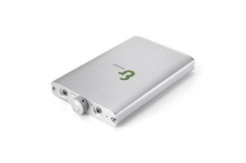 Amplificador auricular para grabación Amplificadores de auriculares