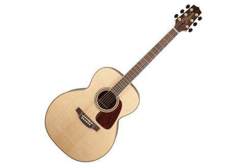 Takamine GN93-NAT Guitarras jumbo
