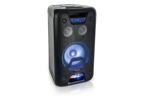 Ibiza Sound FREESOUND300 XXL-Altavoces portables