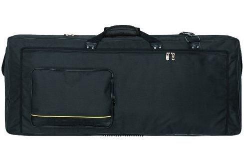 RockBag RB21617B Keyboard gigbag Premium Line 61 Teclas