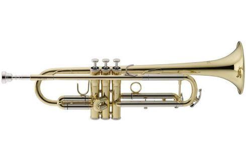 Jupiter JTR1100L Trompetas Bb
