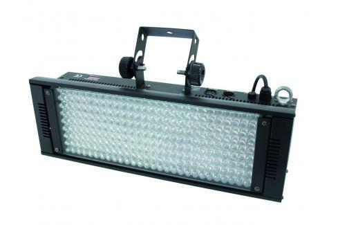 Eurolite LED FLD-252 Efectos para luces LED