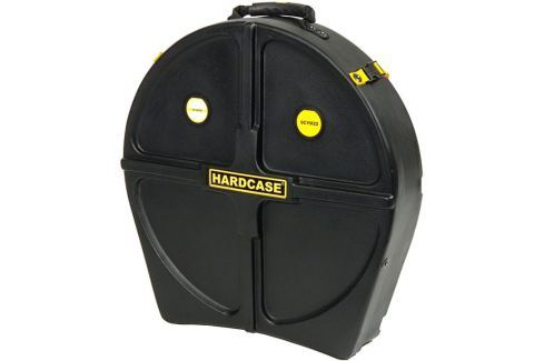 Hardcase HN9CYM22 Bolsas y estuches para platos