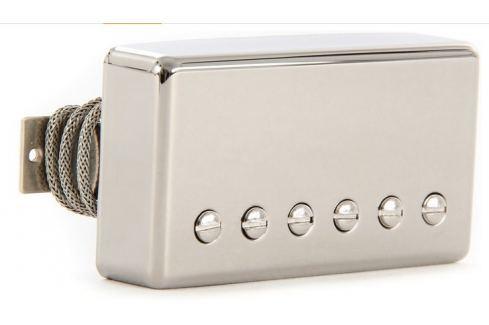 Gibson IM57B-NH Burstbucker Pastillas Humbucker