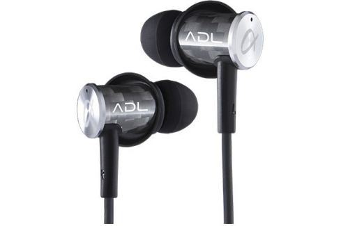 ADL EH008 Auriculares in-ear