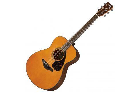 Yamaha FS800 T Guitarras folk