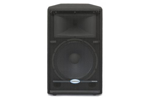 Samson RS15HD PA Speaker Cabinet Altavoces y bafles pasivos