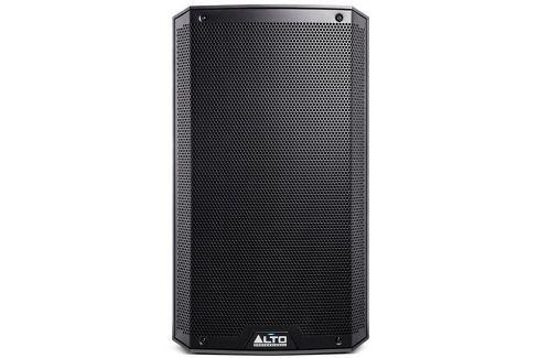 Alto Professional TS212W Altavoces y bafles activos