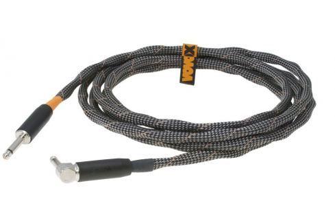 VOVOX Sonorus Protect A 6.0 m Phone plug 90 - Phone plug Cables de patch