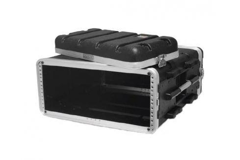 Bespeco RM4EX Estuches de tipo rack 2U-6U