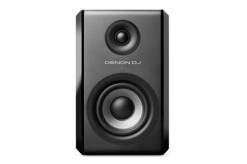 DENON SM50 Monitores activos de grabación