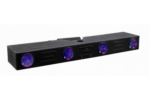 Eurolite LED MATRIX QUAD RGB LED Bar