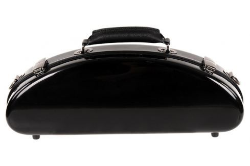 Jakob Winter CE121 Bb clarinet case black Bolsas para clarinetes