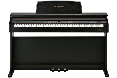 Kurzweil KA130 SR Pianos digitales