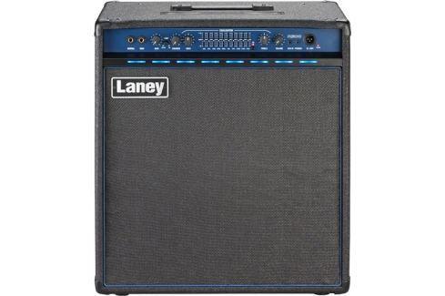 Laney R500-115 Richter Bass Combos para bajos 1x15 altavoz