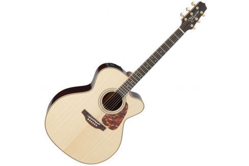 Takamine P7JC B-Stock Guitarras electro-acústicas de 6 cuerdas