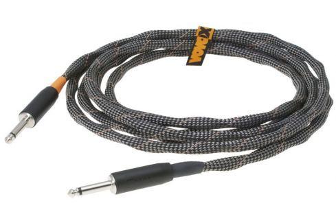 VOVOX Sonorus Protect A 6.0 m Phone plug - Phone plug Cables de instrumentos