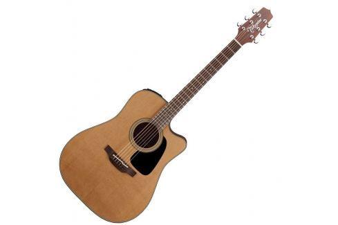 Takamine P1DC Guitarras electro-acústicas de 6 cuerdas