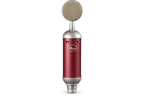 Blue Microphones SPARK-SL Micrófonos de condensator de estudio