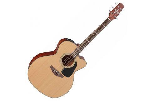 Takamine P1JC Guitarras electro-acústicas de 6 cuerdas