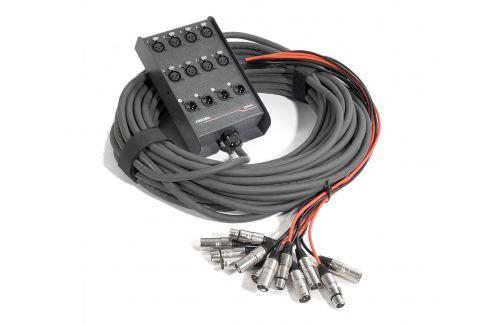 PROEL EBN 804 Cables multicore
