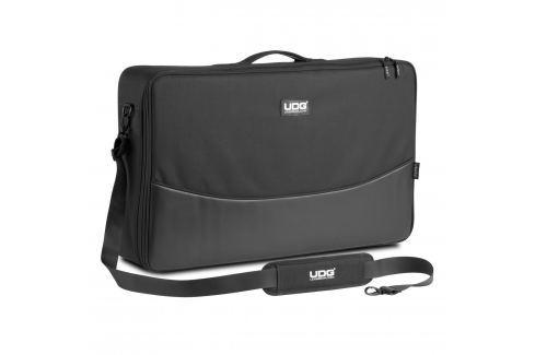 UDG Urbanite MIDI Controller Sleeve Large Black Bolsas, estuches y racks