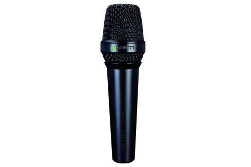 LEWITT MTP 350 CM Micrófonos de condensator de vocal
