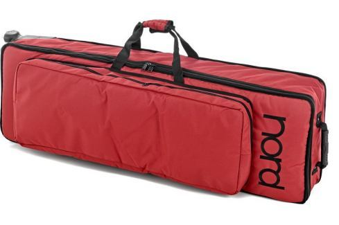 NORD Soft case Stage 76 76 Teclas