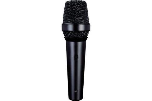 LEWITT MTP 350 CMs Micrófonos de condensator de vocal