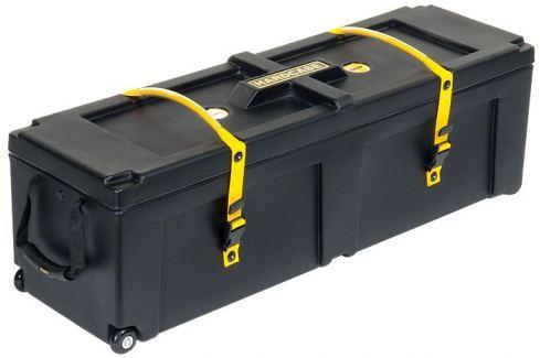 Hardcase HN40W Bolsas y estuches para hardware