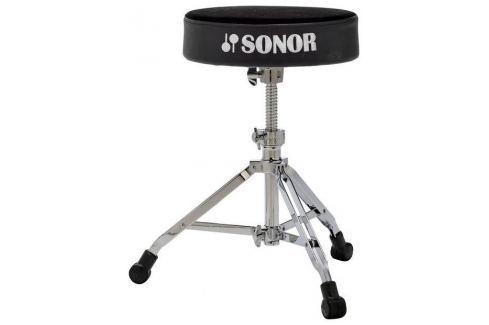 Sonor DT 4000 Bancos y banquetas