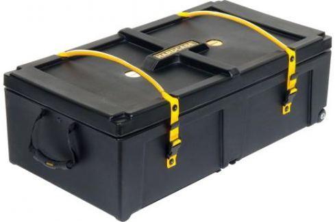Hardcase HN36W Bolsas y estuches para hardware