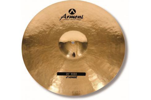 Sonor Armoni Ride 20