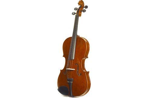 Stentor Viola 15,5'' (4/4) Conservatoire Violas