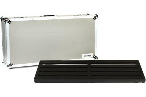 Pedaltrain Novo 32 Tour Case Cajas y bolsas para efectos