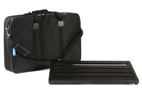 Pedaltrain Novo 24 Soft Case Cajas y bolsas para efectos