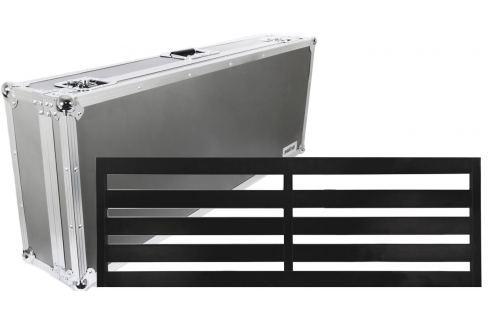 Pedaltrain Terra 42 Tour Case Cajas y bolsas para efectos