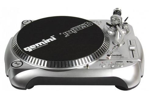 Gemini TT1100USB Tocadiscos DJ