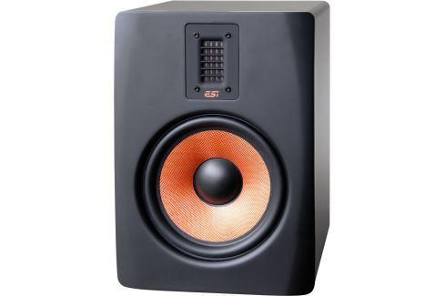 ESI Unik 08 Plus Monitores activos de grabación