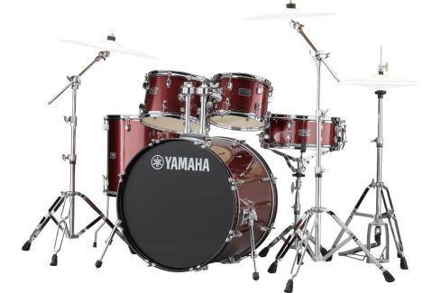Yamaha RDP2F5 Rydeen BGG Otros conjuntos de batería acústica