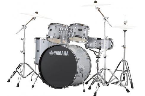 Yamaha RDP2F5 Rydeen SLG Otros conjuntos de batería acústica