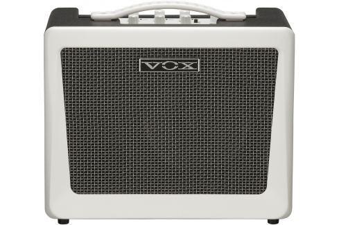 Vox VX50-KB Amplificadores de teclados