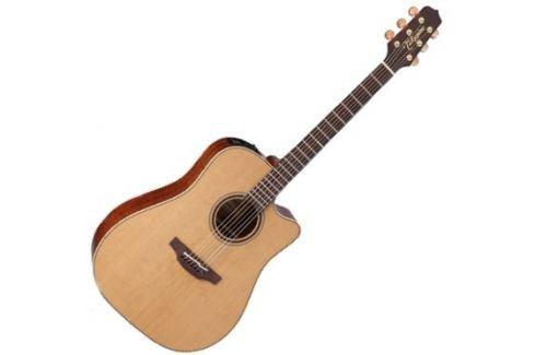 Takamine CP3DC-OV Guitarras electro-acústicas de 6 cuerdas
